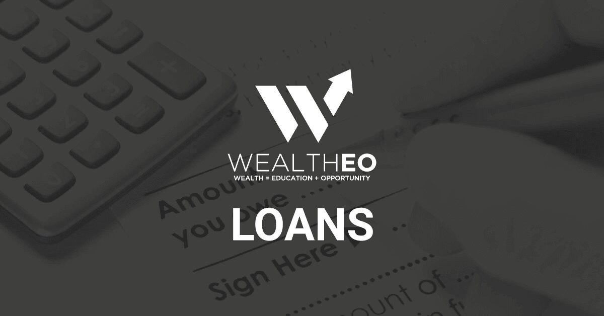 720286_2Loans_061520.png