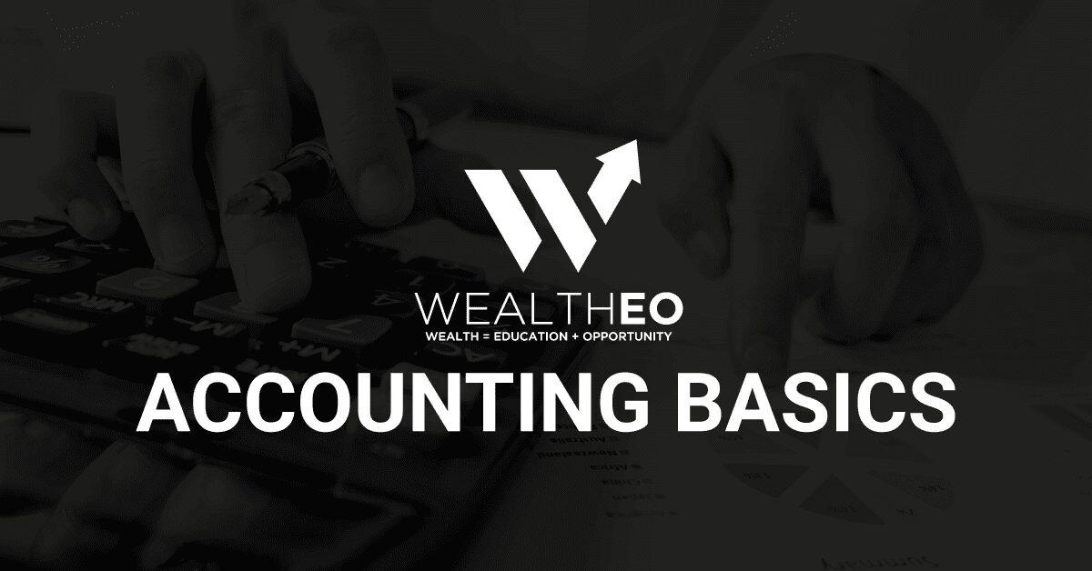 720286_AccountingBasics2_052720.png